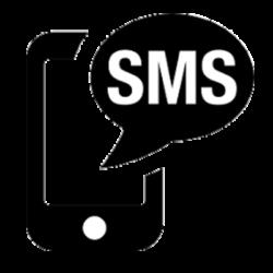 پنل sms