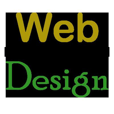 طراحی سایت آموزشگاه و ورود اطلاعات