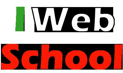 نرم افزار مدیریت آموزشگاه SCHOOL | نرم افزار ثبت نام آموزشگاه ها